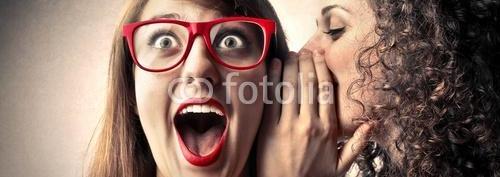 Casting Femenino