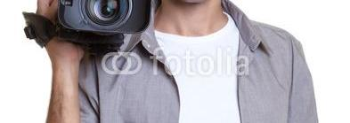 Casting para Videoclips