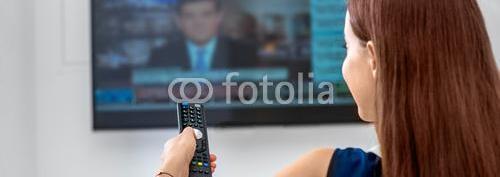 Casting Televisión