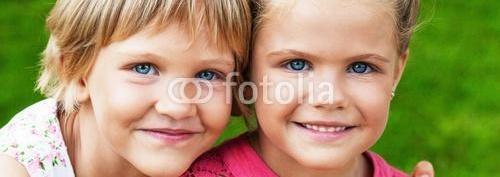 Casting Niños