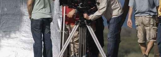 Directores de Casting