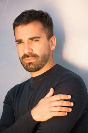 Juanjo, un actor y coreógrafo argentino con una impresionante carrera internacional para no perder de vista