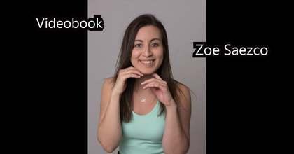 Zoe Saezco Videobook.mp4