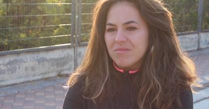VIDEOBOOK 2015 Mariló Pérez