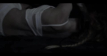 """""""Te Olvide"""" Videoclip Oficial"""