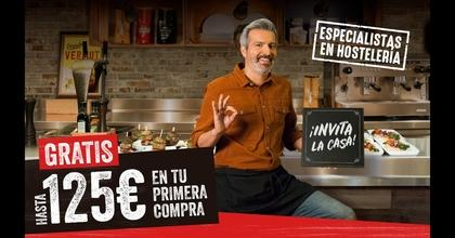 GM Cash Canarias - Invita la Casa