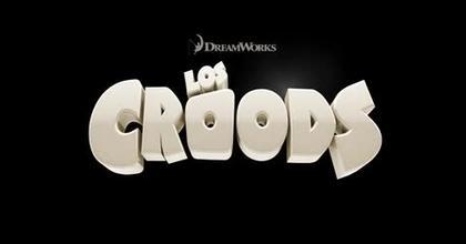 """Trailer Oficial de """" Los Croods"""" . Estreno el 22 de Marzo"""