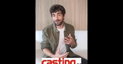 Entrevista Agustín Galiana