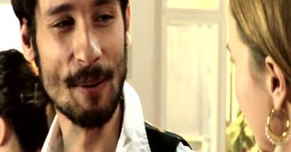 Videobook Guillermo Villaescusa