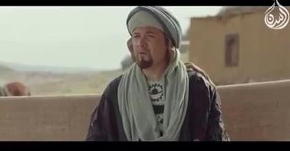 Wisam Aswad