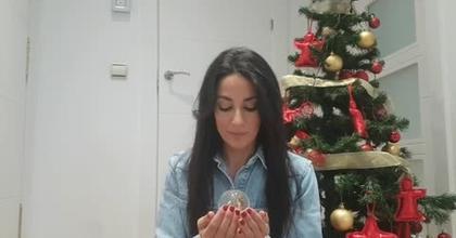 Casting Navidad