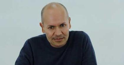 César Sepulveda