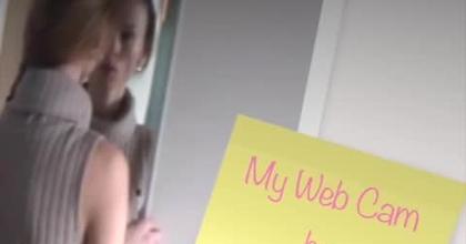 MyWebCam