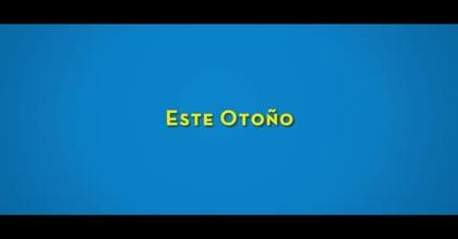 LOS MIÉRCOLES NO EXISTEN - Trailer