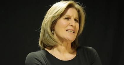 Ángeles Casares