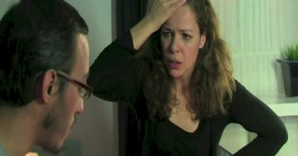 Videobook Susana Sanabria