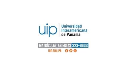 Comercial para Universidad Interamericana de Panama