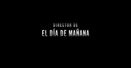 """Trailer de """"Asalto al poder """""""