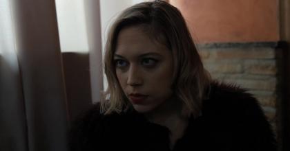 Videobook Maria Fernandez