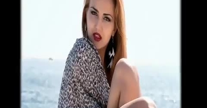 Ari Murzik Videobook