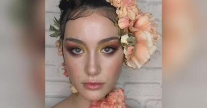 Concurso Belleza y Moda Granada