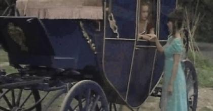 Stavros DOBLAJE 2  VOCES FEMENINAS