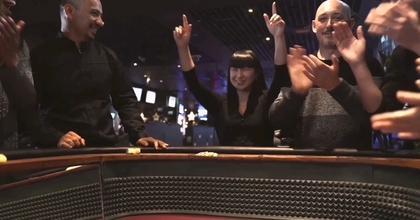 Grosvenor Casinos Promo Video