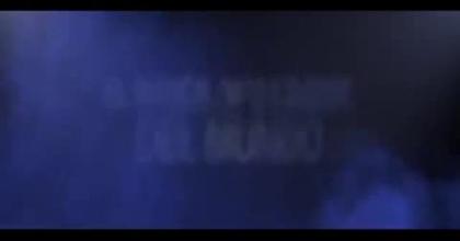 Los Miserables Gira 2012-2013