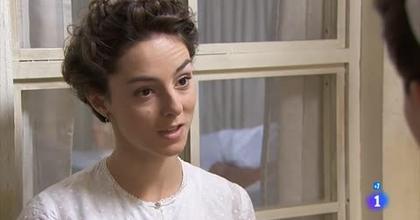 Videobook Patricia Córdoba 2018