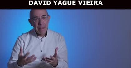 DEMO Doblaje David Yagüe Vieira