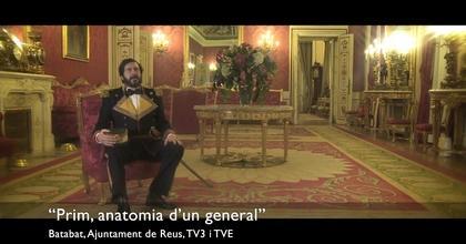 Jep Barceló_videobook