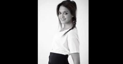 Videobook María Hermosell