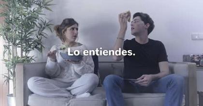 anuncio BADI