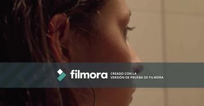 Videobook trailer