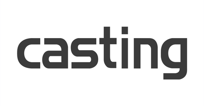 Casting: Videoprovino