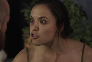 Carmen Valero Videobook