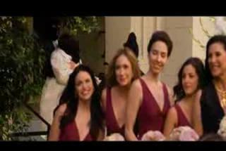 El guru de las bodas