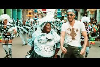 El nuevo single Súbeme La Radio de Enrique Iglesias en exclusividad